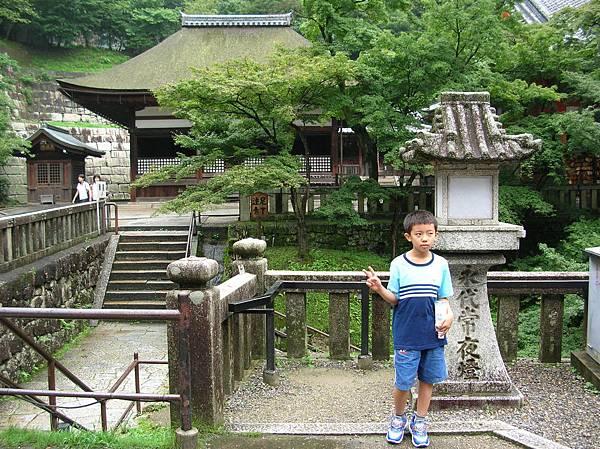 日本2006夏 296