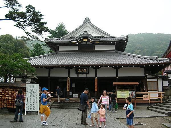 日本2006夏 288