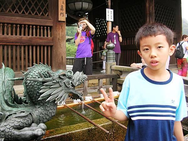 日本2006夏 291