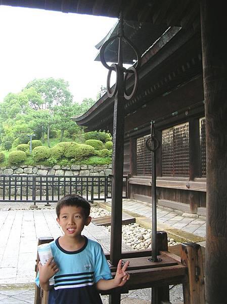 日本2006夏 293