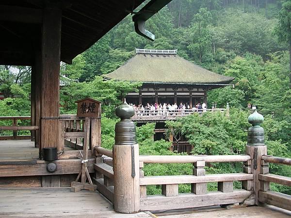 日本2006夏 294