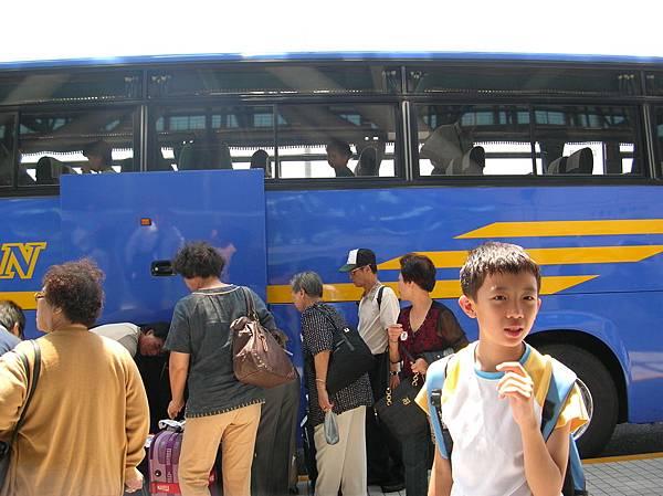 2008春三義 初夏日本原味小旅行 030
