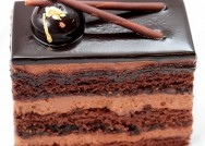 chocolate-188x134