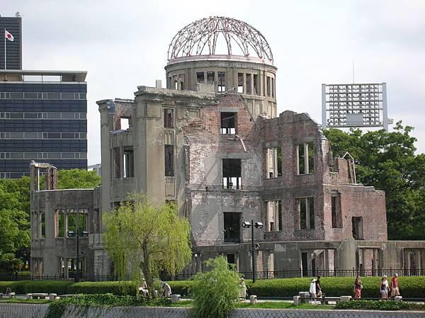 2008春三義  初夏日本原味小旅行 444
