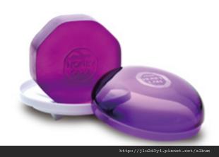 資生堂香皂紫.png