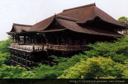 清水寺全景.png