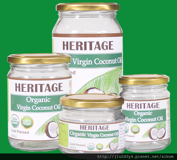 赫麗緹椰子油全產品.png