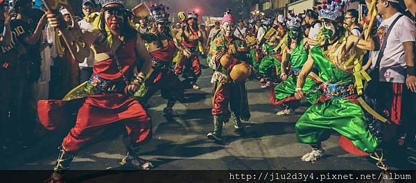 2016艋舺青山王暗訪23.png