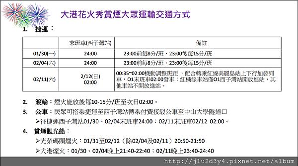 高雄燈會藝術節13.png