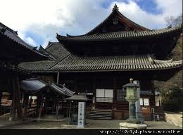 長谷寺本堂.png