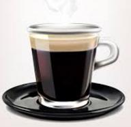 咖啡圖.png