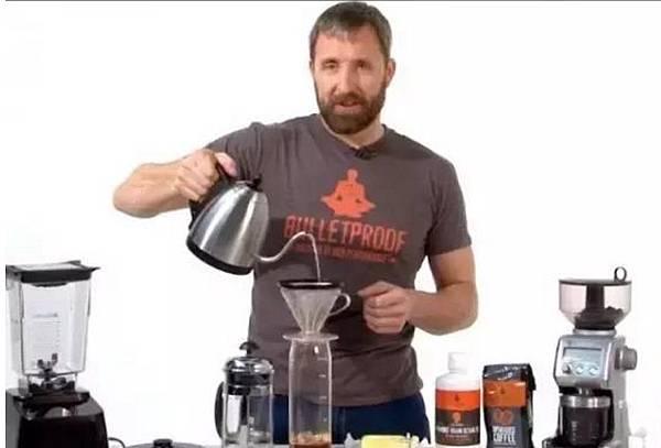 防彈咖啡4.jpg