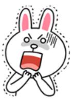 發抖兔兔.png