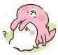 可愛雙兔.png