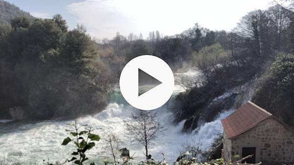 大瀑布影片圖.JPG