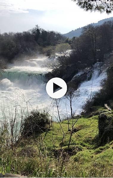 大瀑布影片圖1.JPG