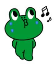 青蛙.png