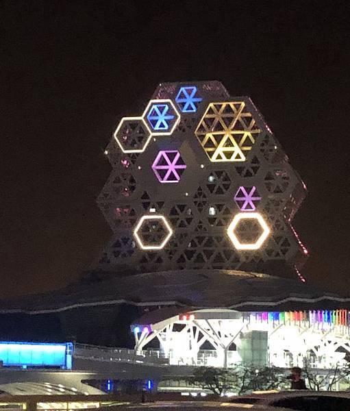 2019高雄燈會2.png.jpg