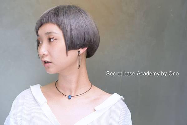 秘密基地髮型設計學院/商業精剪/gary-0935-018-648