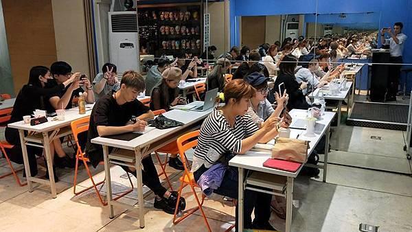 秘密基地髮型設計學院-網路行銷-gary:0935018648