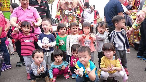 106117幼幼班-竹林山寺看豬公_171107_0014.jpg