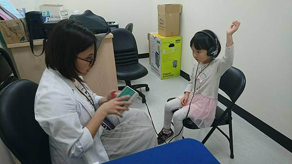 1070426衛生所健檢(中班)_180426_0033.jpg