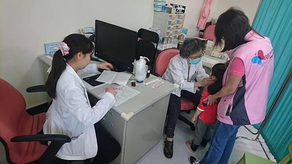 1070426衛生所健檢(中班)_180426_0149.jpg