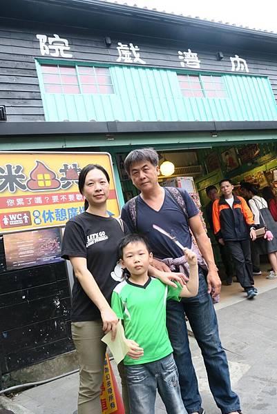 第一關(內灣車站)、大戲院_180502_0107.jpg