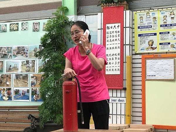 0921消防演練 (53).jpg