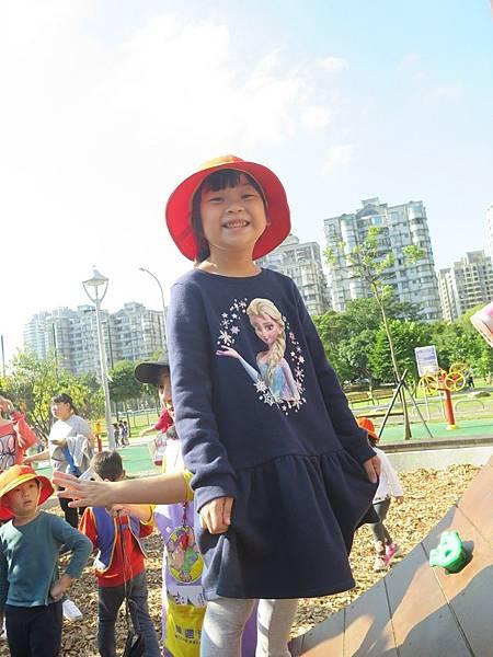運動公園 (12).jpg