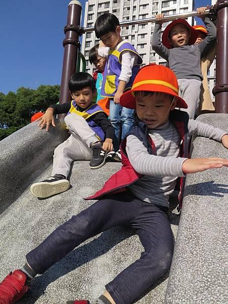 運動公園 (19).jpg