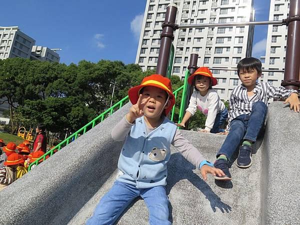 運動公園 (33).jpg