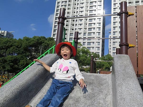 運動公園 (32).jpg