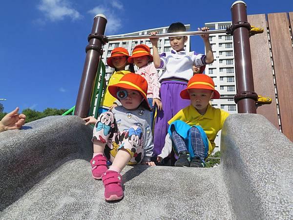 運動公園 (35).jpg