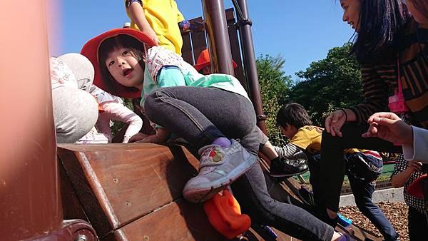 運動公園 (37).jpg