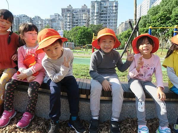 運動公園 (54).jpg
