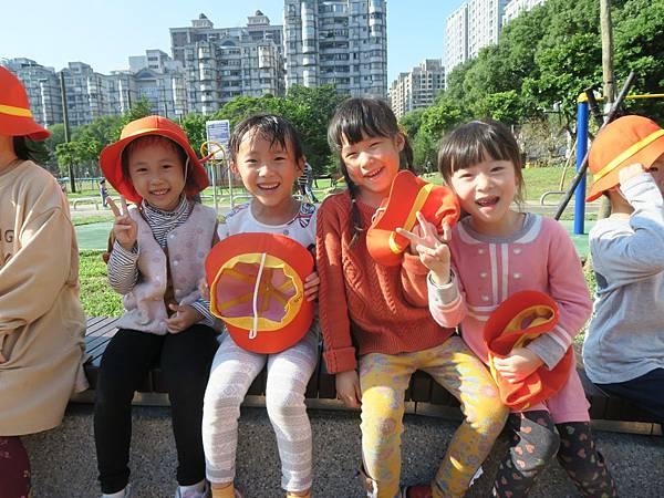 運動公園 (55).jpg