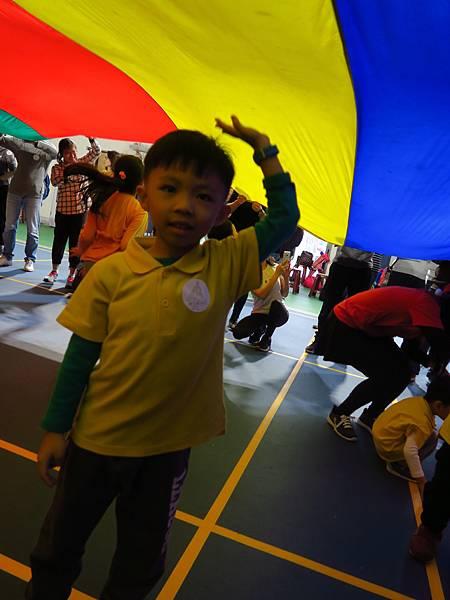 氣球傘 (120).JPG