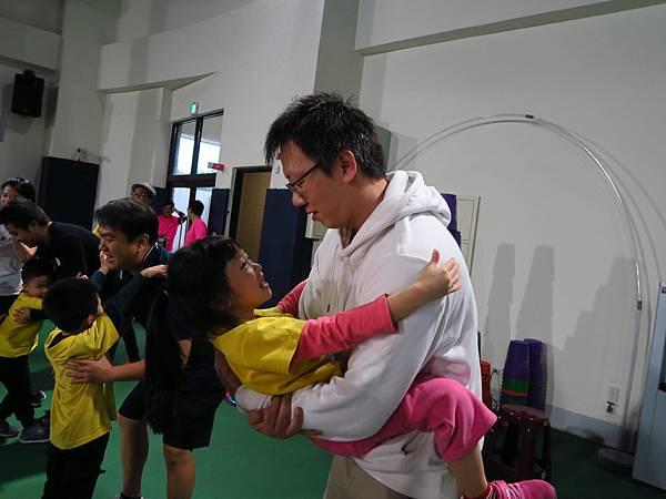 親子 (61).JPG