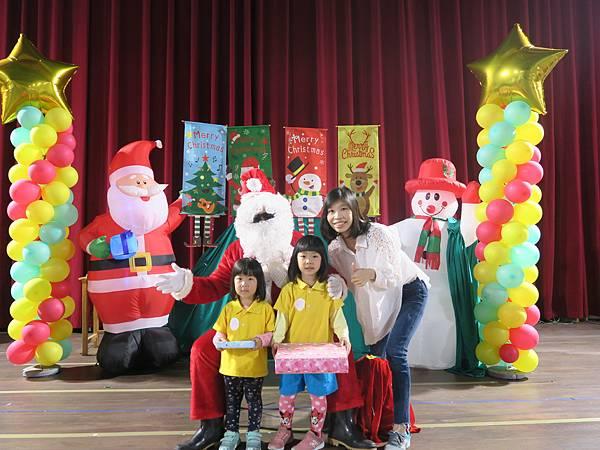 聖誕全家 (84).JPG