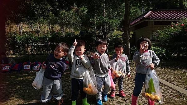 2019119新竹採橘趣_190119_0015.jpg