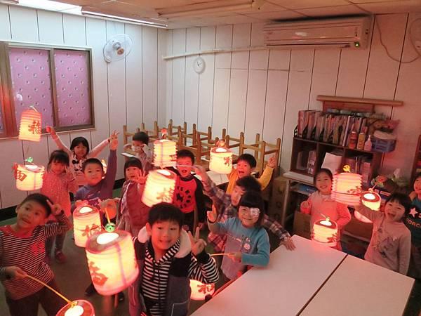 0219  賞花 、提燈籠_190219_0118.jpg