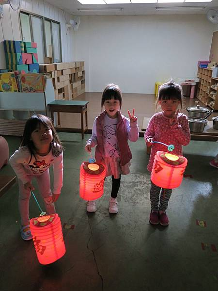 0219  賞花 、提燈籠_190219_0128.jpg