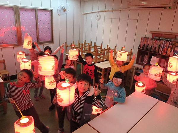 0219  賞花 、提燈籠_190219_0129.jpg