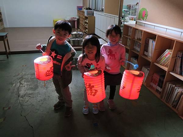 0219  賞花 、提燈籠_190219_0125.jpg