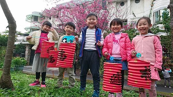 0219  賞花 、提燈籠_190219_0138.jpg