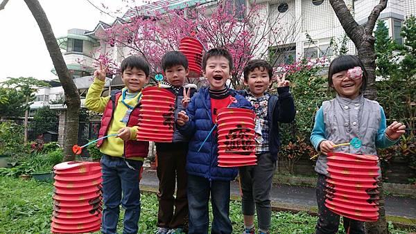 0219  賞花 、提燈籠_190219_0137.jpg