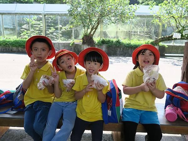 1081022動物園_191022_0010.jpg