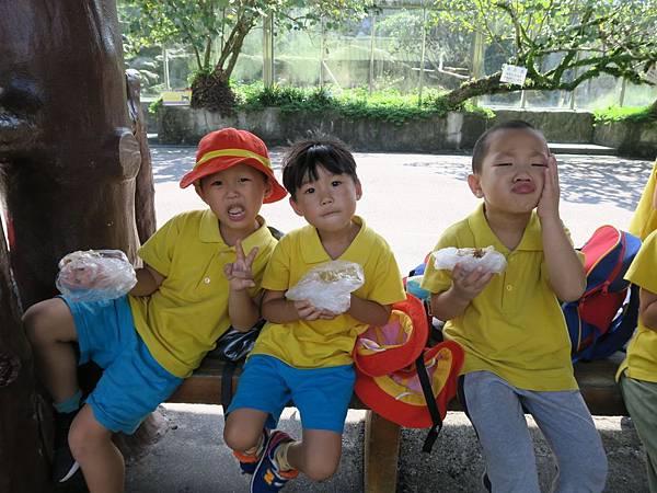 1081022動物園_191022_0013.jpg