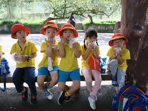 1081022動物園_191022_0014.jpg